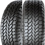 Всесезонка 255/55 R20 General Tire Grabber AT3 255/55 R20 110H XL